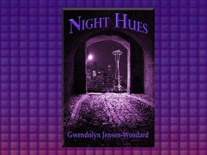 night-hues-cover-clip-2