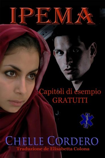 IPEMA NT CVR Italian