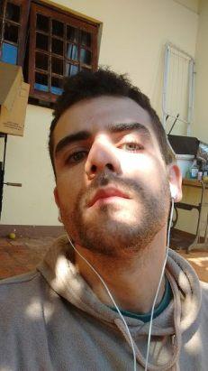 Raphael M Portugese RC translator